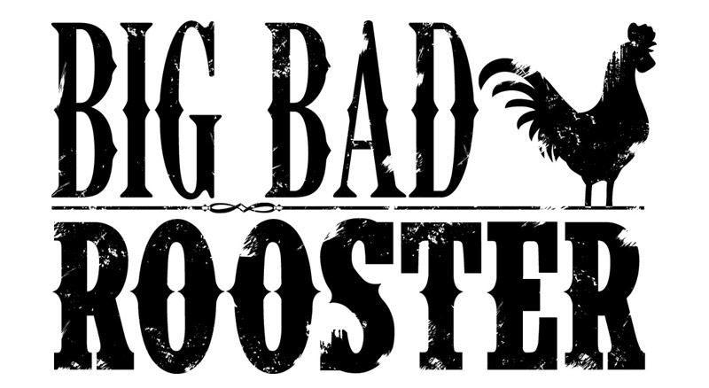 Country Band Logo Design Company