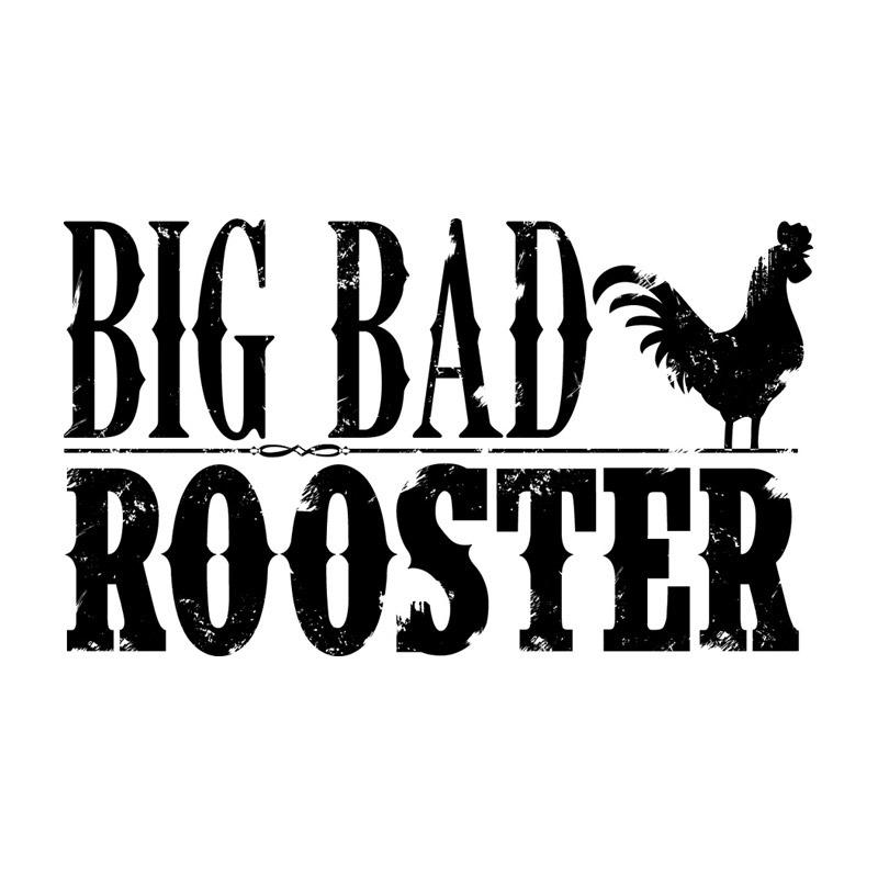Country Band Branding Company
