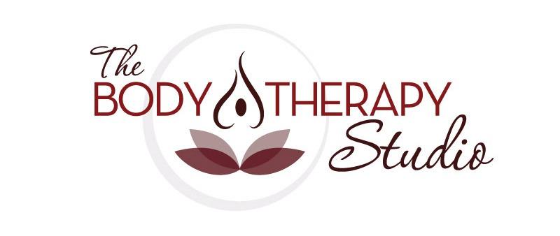 Yoga Logo Design Company
