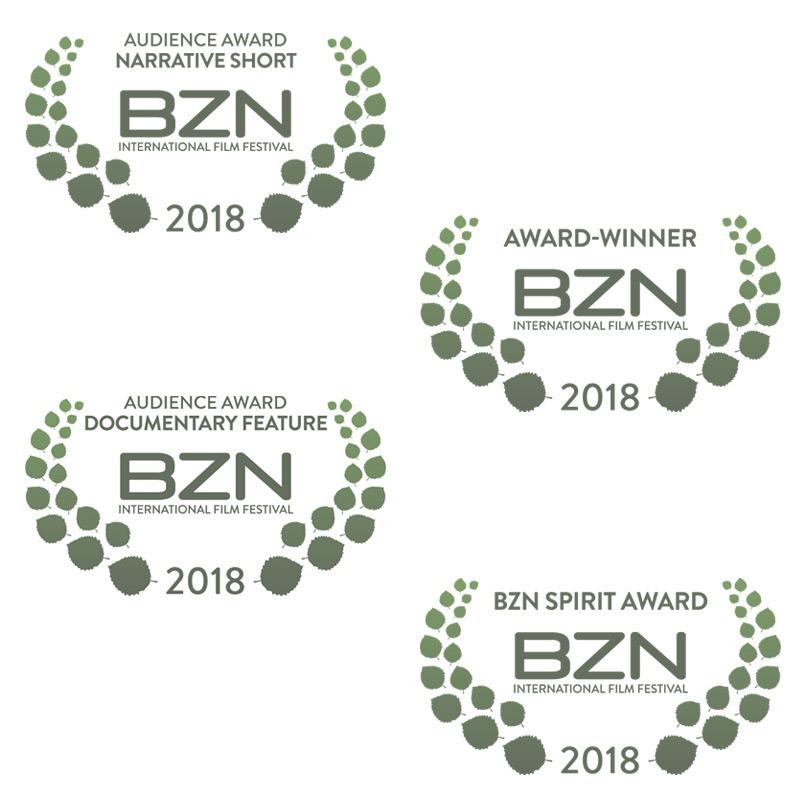 Festival Logo Design Company