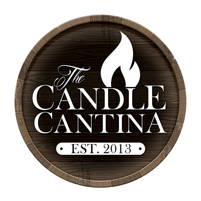 Candle Branding Company