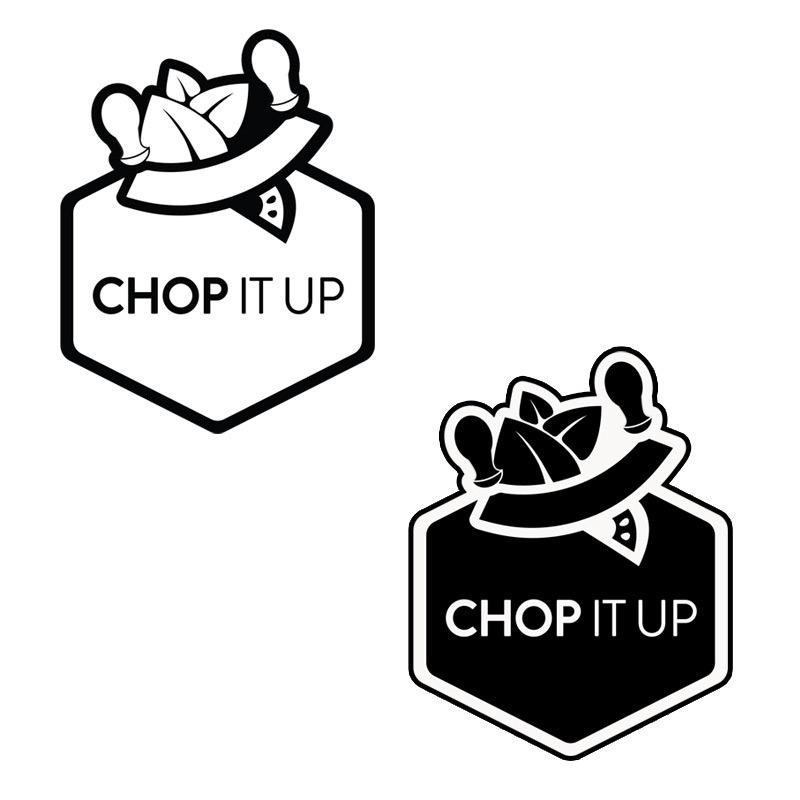 Restaurant Logo Design Company