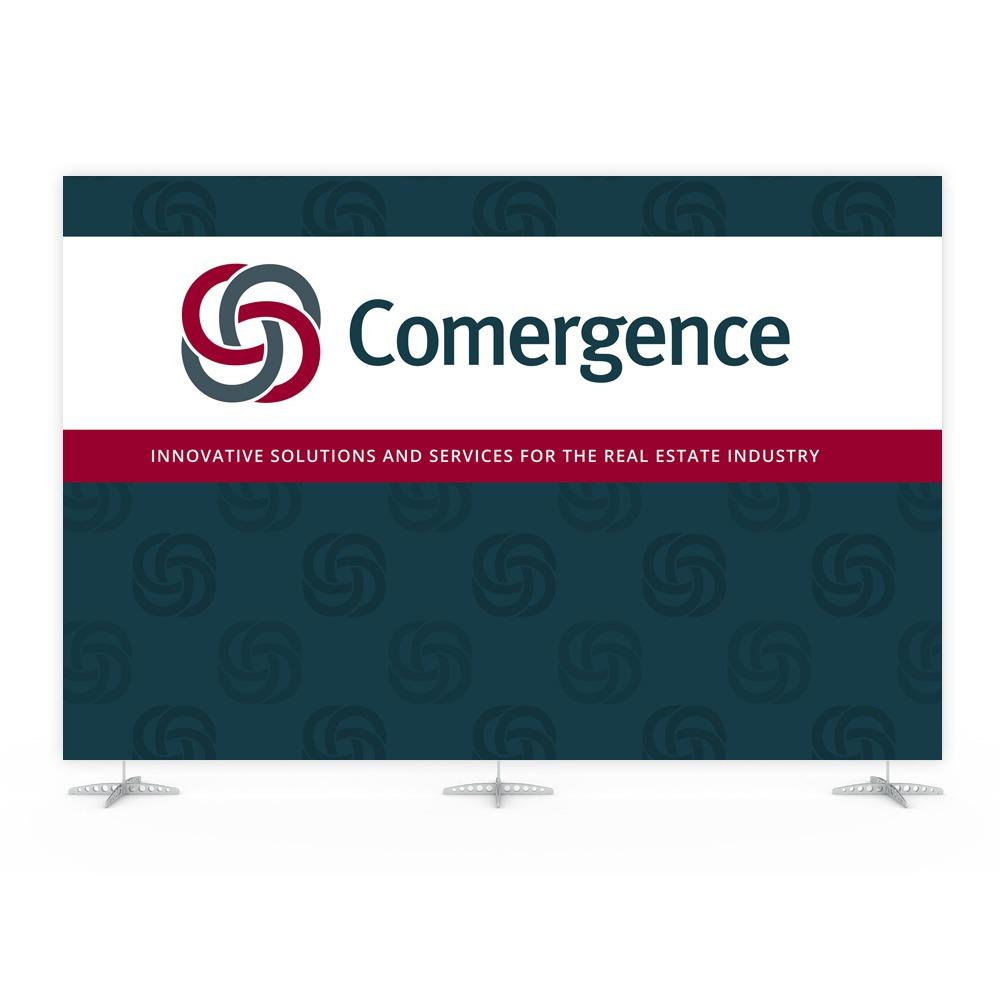 Mortgage Compliance Tradeshow Design Company