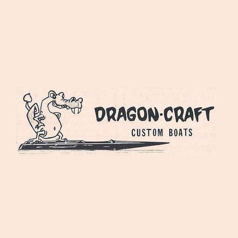 Boat Logo Designer