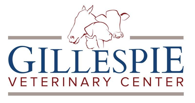 Veterinary Center Logo Design Company