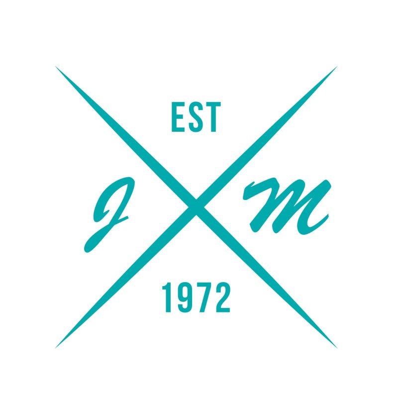 Janitorial Logo Design Company
