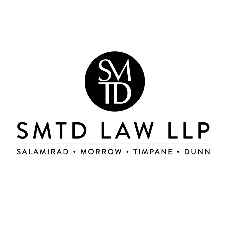 Law Office Logo Design Company