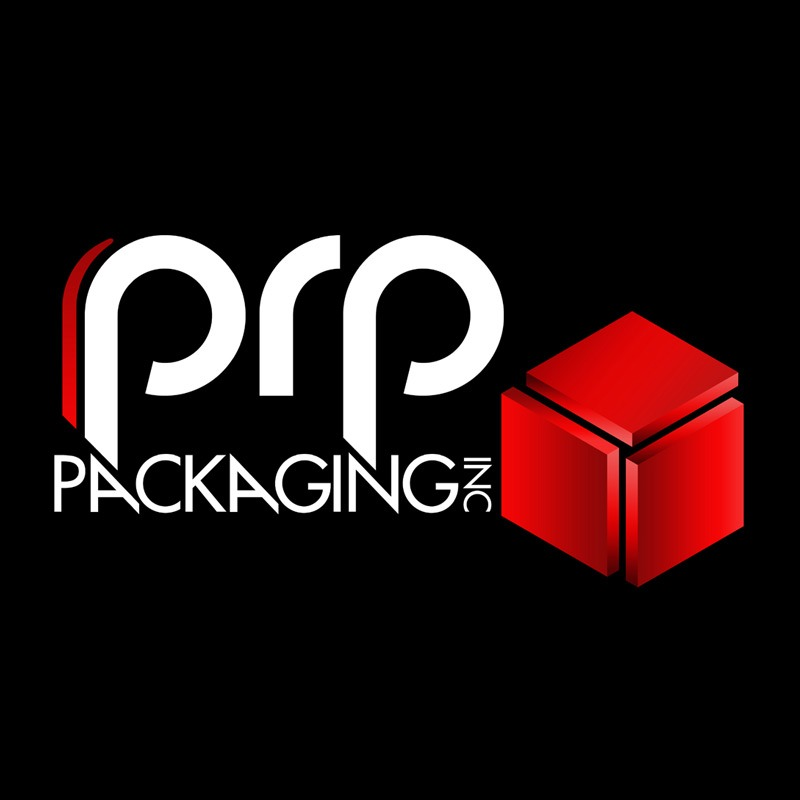 Product Packaging Branding Company