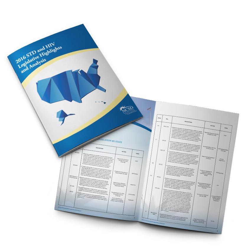 Medical Catalog Design Company