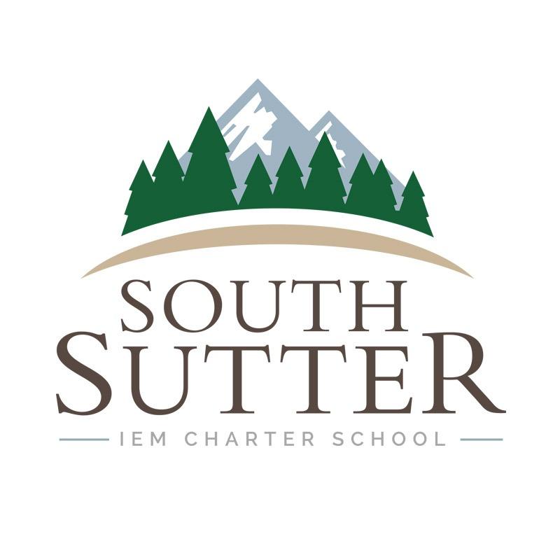 Private School Logo Design Company