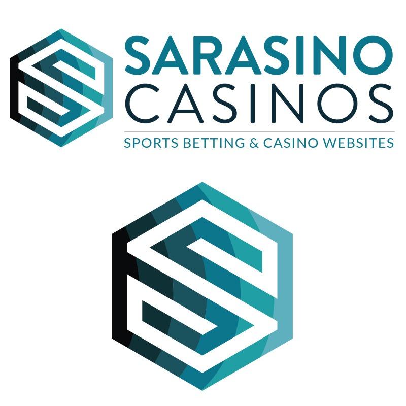 Casino Logo Design Company