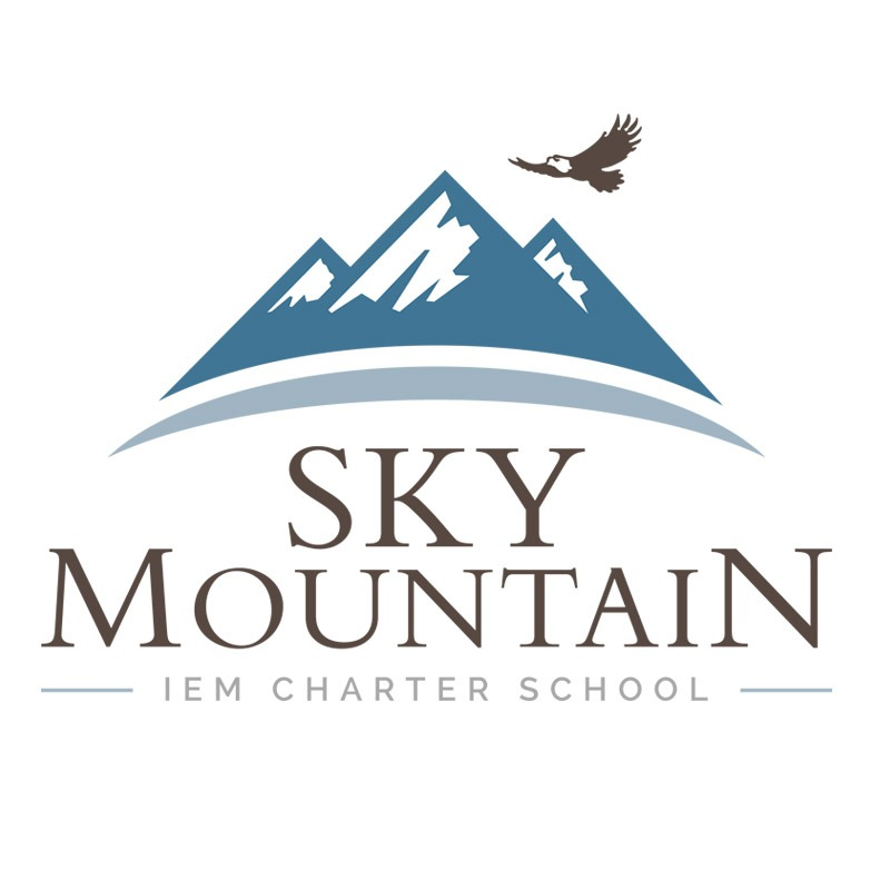 School Logo Design Company