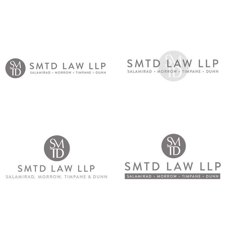 Law Office Logo Designer