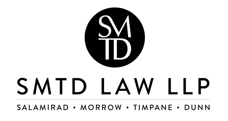Law Office Branding Company