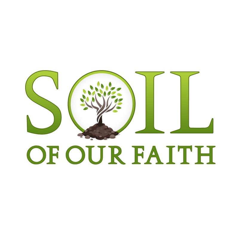 Religious Branding Company