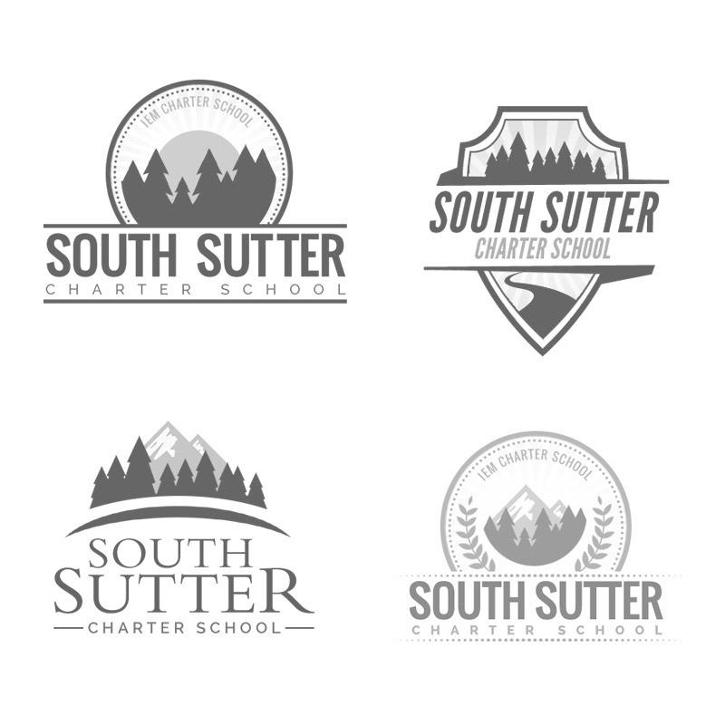 Private School Logo Designer