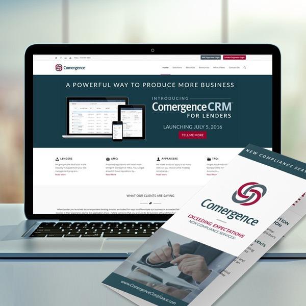 Laguna Beach Web Design Company