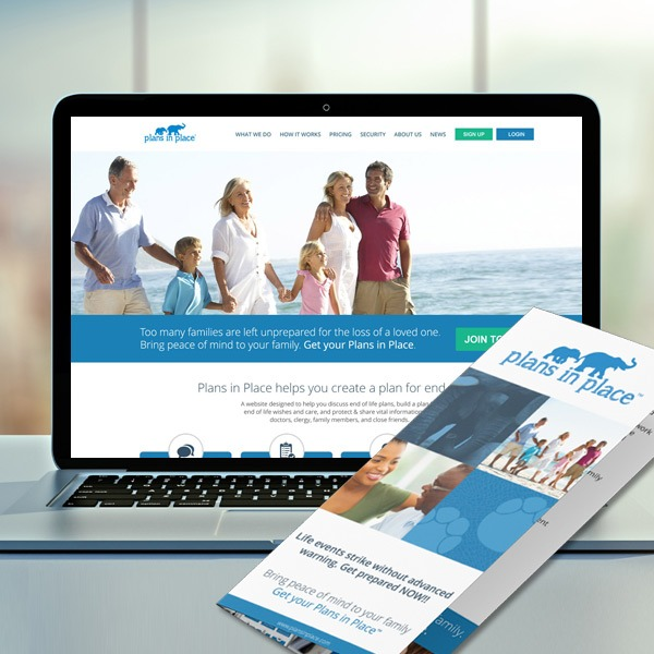 Seal Beach Web Design