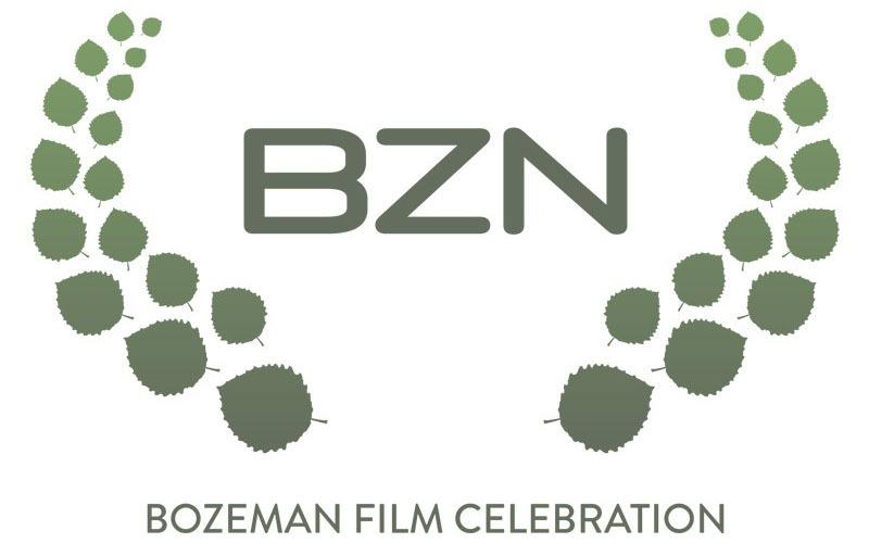 Film Festival Logo Design Company