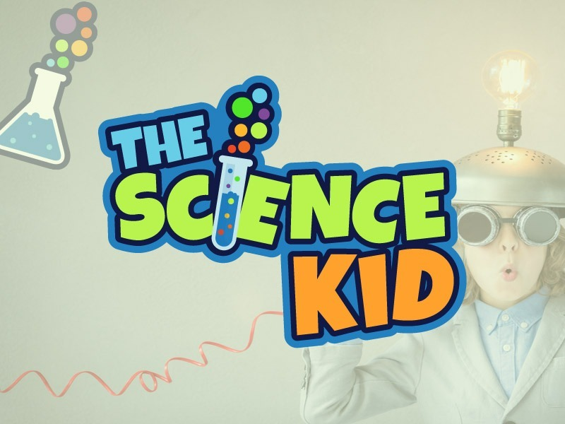 Science Web Design Company