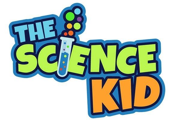 Science WordPress Websites
