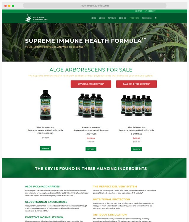 Vitamin Web Design Company